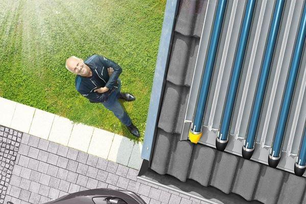 Solarkollektoren (Copy)