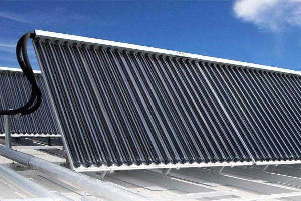solare-grossanlagen