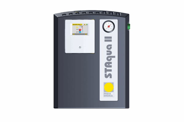 solarstation-staqua