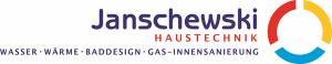 Heizungsbau-Logo